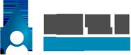 Destan Su Arıtma - Logo